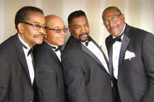 FAIRFIELD FOUR (photo)