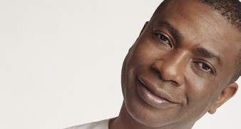 N'DOUR Youssou (photo)