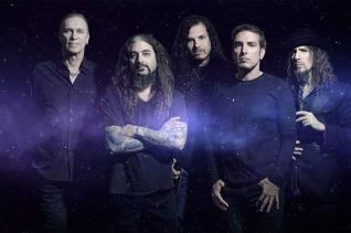 SONS OF APOLLO (photo)