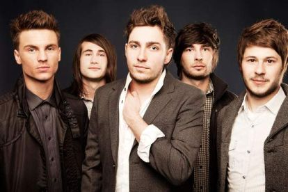 YOU ME AT SIX (photo)